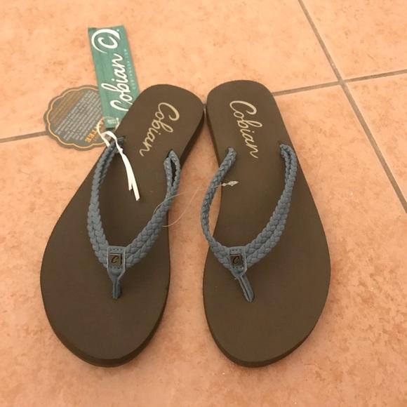 4c1780cc042 Cobian sandals